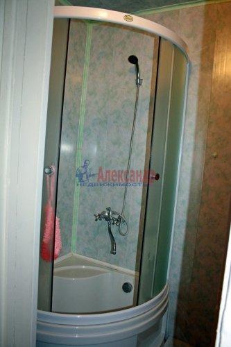 1-комнатная квартира (42м2) на продажу по адресу Ихала пос., Центральная ул., 28— фото 11 из 20