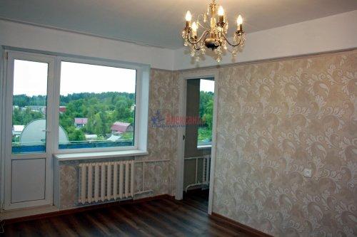 4-комнатная квартира (59м2) на продажу по адресу Лахденпохья г., Ленина ул., 7— фото 12 из 18