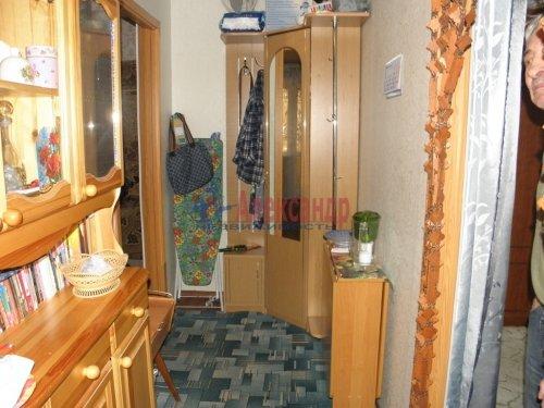 2 комнаты в 3-комнатной квартире (59м2) на продажу по адресу Тимуровская ул., 26— фото 8 из 15