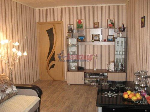 5-комнатная квартира (104м2) на продажу по адресу Возрождение пос., 11— фото 7 из 16