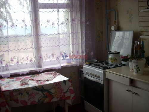 2-комнатная квартира (54м2) на продажу по адресу Ям-Тесово дер., 9— фото 44 из 44