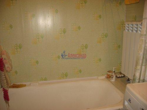 3-комнатная квартира (66м2) на продажу по адресу Вындин Остров дер., 13— фото 9 из 9