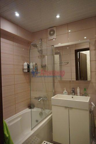 3-комнатная квартира (60м2) на продажу по адресу Гражданский пр., 90— фото 5 из 25