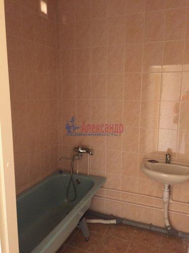 2-комнатная квартира (53м2) на продажу по адресу Сосновый Бор г., Молодежная ул., 86— фото 7 из 7