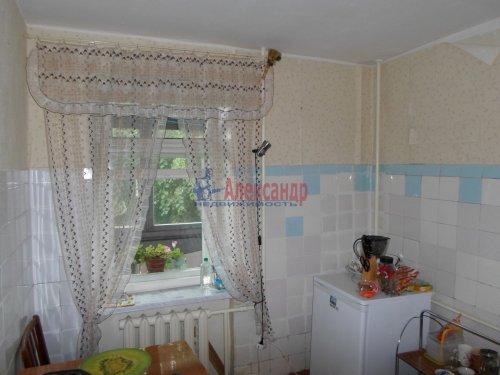 3-комнатная квартира (65м2) на продажу по адресу Малое Карлино дер., 18— фото 8 из 14