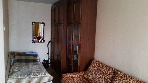 1-комнатная квартира (32м2) на продажу по адресу Тореза пр., 102— фото 2 из 6