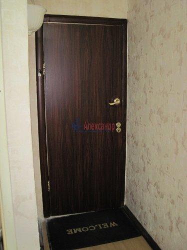 Комната в 4-комнатной квартире (73м2) на продажу по адресу Коммуны ул., 28— фото 6 из 19