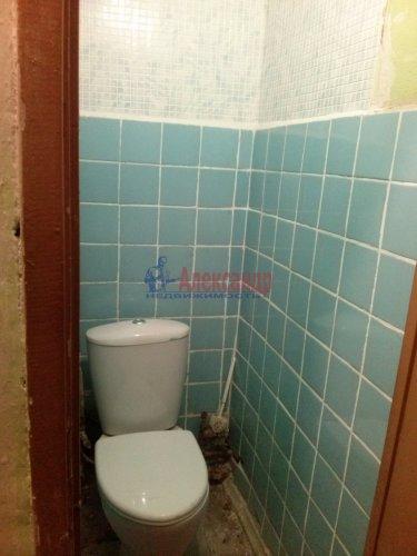 Комната в 9-комнатной квартире (187м2) на продажу по адресу Купчинская ул., 4— фото 4 из 9