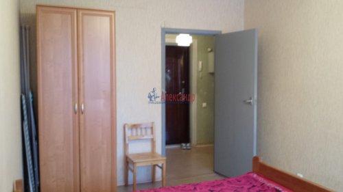 1-комнатная квартира (34м2) на продажу по адресу Выборг г., Большая Каменная ул., 1— фото 6 из 13