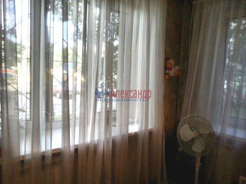 1-комнатная квартира (32м2) на продажу по адресу Ветеранов пр., 152— фото 3 из 13
