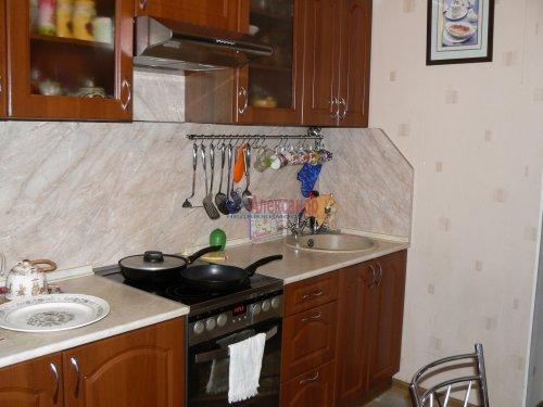 2-комнатная квартира (51м2) на продажу по адресу Наставников пр., 21— фото 1 из 16