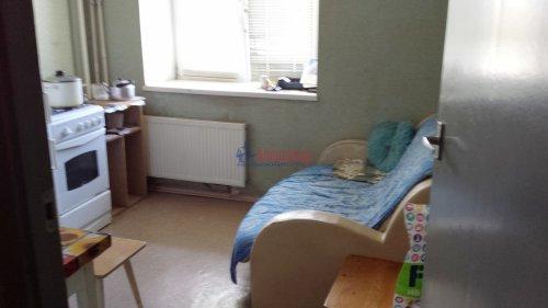 1-комнатная квартира (34м2) на продажу по адресу Выборг г., Большая Каменная ул., 1— фото 12 из 13