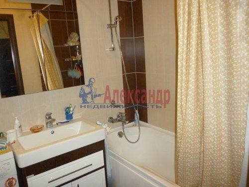 3-комнатная квартира (100м2) на продажу по адресу Гжатская ул., 22— фото 8 из 9