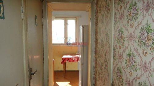 3-комнатная квартира (65м2) на продажу по адресу Никольское г., Советский пр., 243— фото 7 из 10