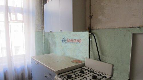 Комната в 5-комнатной квартире (135м2) на продажу по адресу 7 Красноармейская ул., 20— фото 5 из 6
