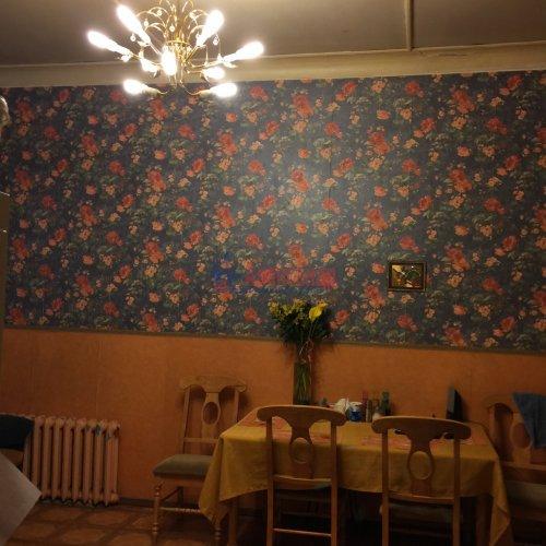 2-комнатная квартира (87м2) на продажу по адресу 14 линия В.О., 31-33— фото 4 из 18