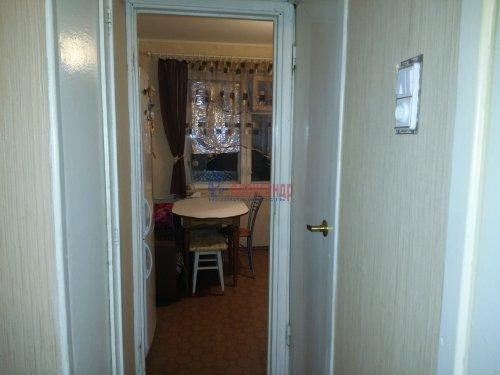 1-комнатная квартира (37м2) на продажу по адресу Приозерск г., Гагарина ул., 18— фото 4 из 12