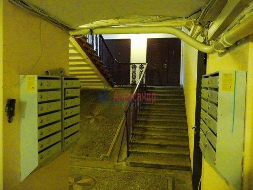 3-комнатная квартира (97м2) на продажу по адресу Загородный пр., 12— фото 5 из 19