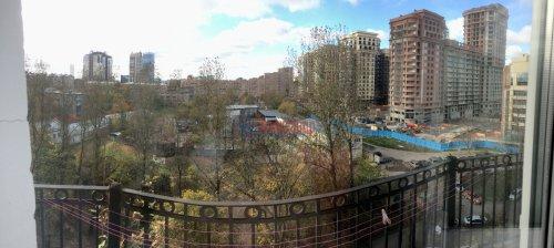 2-комнатная квартира (59м2) на продажу по адресу Московский просп., 189— фото 6 из 11
