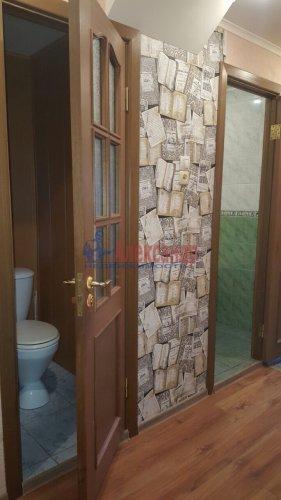 1-комнатная квартира (41м2) на продажу по адресу Маршала Жукова пр., 33— фото 14 из 20