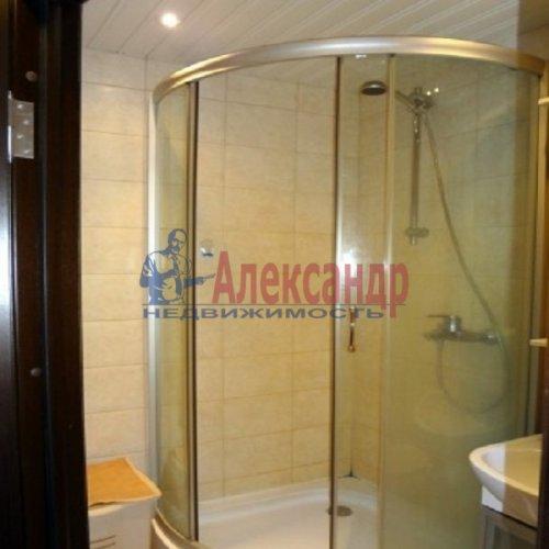 1-комнатная квартира (30м2) на продажу по адресу Лужская ул., 16— фото 6 из 6
