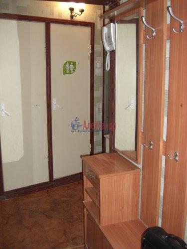 2-комнатная квартира (52м2) на продажу по адресу Коллонтай ул., 47— фото 12 из 15