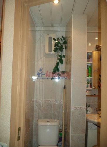 3-комнатная квартира (59м2) на продажу по адресу Луначарского пр., 33— фото 15 из 15