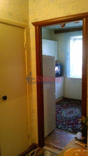2-комнатная квартира (58м2) на продажу по адресу Сортавала г., Первомайская ул., 2— фото 3 из 6