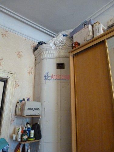 2 комнаты в 7-комнатной квартире (166м2) на продажу по адресу 12 Красноармейская ул., 34— фото 5 из 8