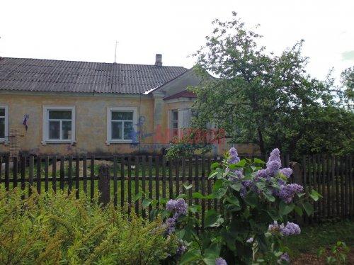 2-комнатная квартира (60м2) на продажу по адресу Свирьстрой пгт.— фото 7 из 14
