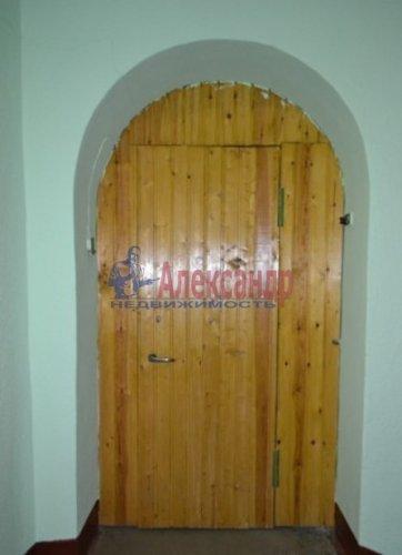 2-комнатная квартира (51м2) на продажу по адресу Фрунзе ул., 23— фото 13 из 13