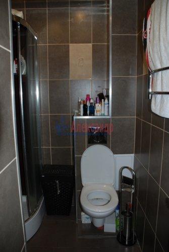 2-комнатная квартира (45м2) на продажу по адресу Выборг г., Ленинградский пр., 4— фото 7 из 11