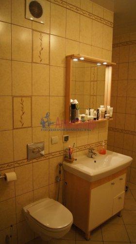 3-комнатная квартира (100м2) на продажу по адресу Науки пр., 17— фото 7 из 10
