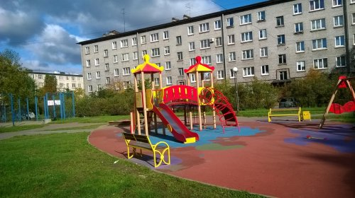 2-комнатная квартира (57м2) на продажу по адресу Стрельбищенская ул., 24— фото 2 из 30