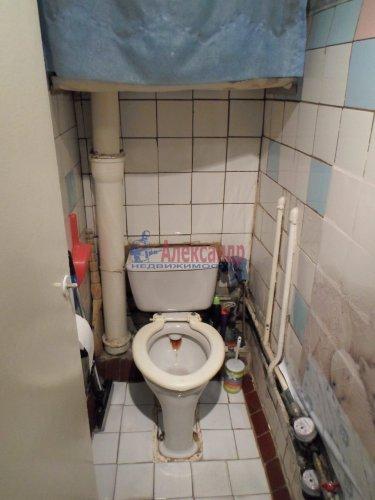 3-комнатная квартира (65м2) на продажу по адресу Малое Карлино дер., 18— фото 9 из 14