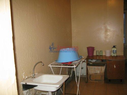 2-комнатная квартира (38м2) на продажу по адресу Сортавала г., 18— фото 1 из 5