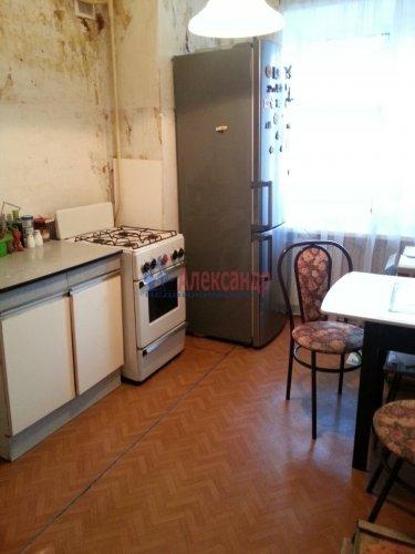 1-комнатная квартира (32м2) на продажу по адресу Ветеранов пр., 152— фото 7 из 13