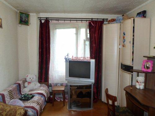 3-комнатная квартира (72м2) на продажу по адресу Коммунар г., Павловская ул., 3— фото 5 из 9