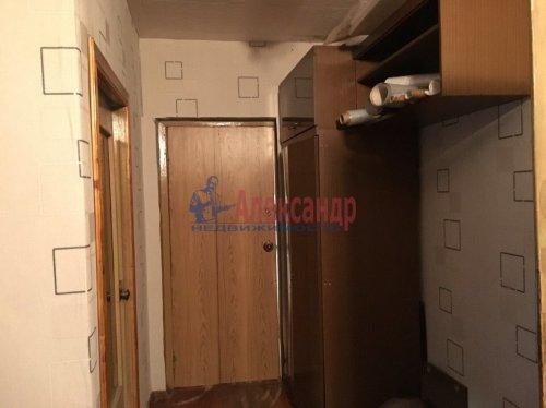 2-комнатная квартира (56м2) на продажу по адресу Ленская ул., 19— фото 7 из 14