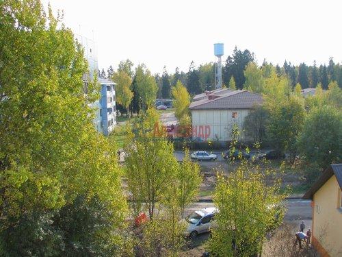 2-комнатная квартира (47м2) на продажу по адресу Агалатово дер., 151— фото 12 из 13