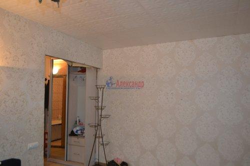 3-комнатная квартира (49м2) на продажу по адресу Замшина ул., 52— фото 3 из 12