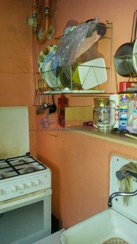 Комната в 3-комнатной квартире (66м2) на продажу по адресу Болотная ул., 2— фото 4 из 11