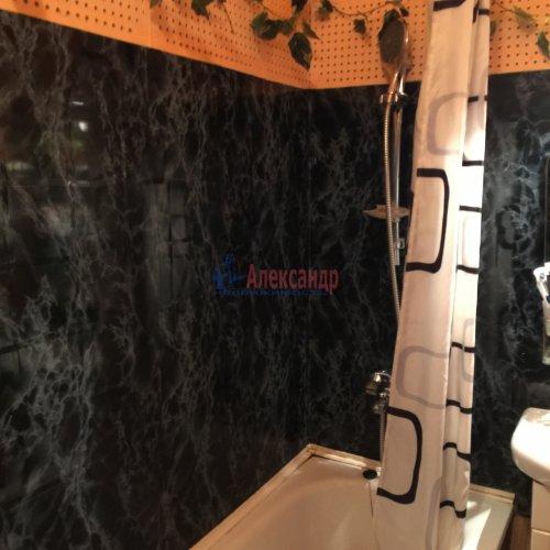 2-комнатная квартира (87м2) на продажу по адресу 14 линия В.О., 31-33— фото 6 из 18