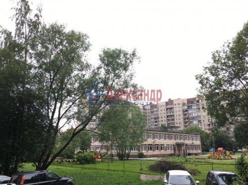 2-комнатная квартира (56м2) на продажу по адресу Ленская ул., 19— фото 10 из 14
