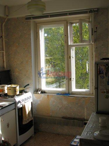 2-комнатная квартира (47м2) на продажу по адресу Агалатово дер., 151— фото 13 из 13