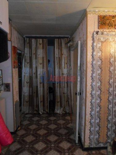 3-комнатная квартира (74м2) на продажу по адресу Сосново пос., Связи ул., 5— фото 4 из 19