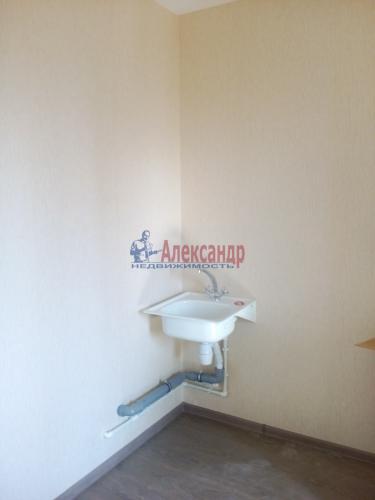 2-комнатная квартира (59м2) на продажу по адресу Яхтенная ул., 30— фото 8 из 13