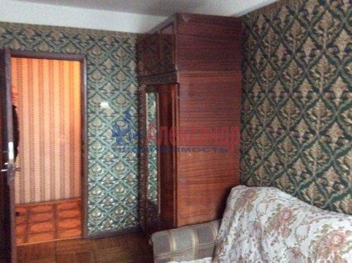 4-комнатная квартира (73м2) на продажу по адресу Коммуны ул., 44— фото 6 из 11
