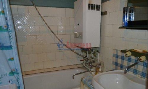2-комнатная квартира (51м2) на продажу по адресу Фрунзе ул., 23— фото 6 из 13