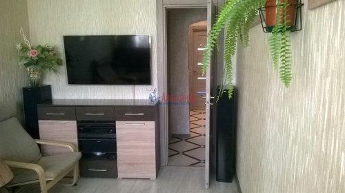 2-комнатная квартира (57м2) на продажу по адресу Стрельбищенская ул., 24— фото 20 из 30